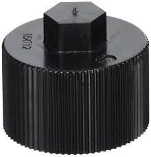 amazon com pentair 154712 drain cap replacement pool and spa