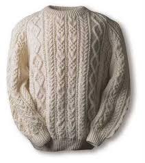 103 sweaters stuff white people like