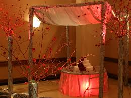 cheap wedding supplies cheapest wedding decorations wedding corners