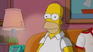 homer simpson springfield of dreams the legend of homer simpson on fox