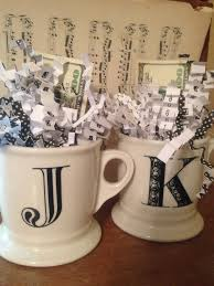 wedding gift amount for friend 60 best wedding gifts images on gifts for wedding
