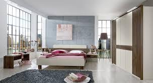 Bettbank Schlafzimmer Bettbank Mit Kunstlederpolster Und Modernen Metallgriffen Moa