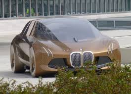 future cars bmw free images technology transport model auto modern sports