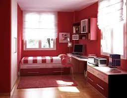 vintage bedroom ideas bedroom cool beds for small bedrooms small bedroom bed ideas