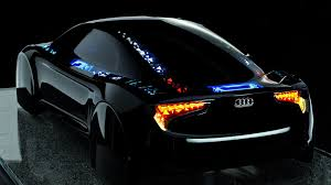audi r8 wallpaper audi r8 wallpaper allwallpaper in 14254 pc en