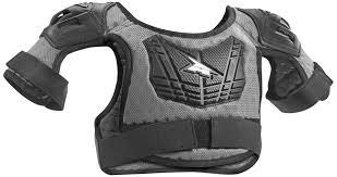 scott motocross helmets mt helmets usa wholesale online shop scott clothing sales retail