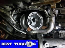 bmw 335d turbo problems bmw 335d turbo refurb turbocharger reconditioning