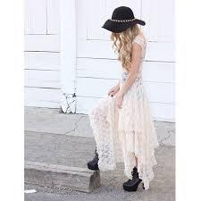 best 25 free people lace dress ideas on pinterest people dress