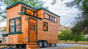 california tiny house 1 tiny house design ideas le tuan home