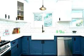 best blue for kitchen cabinets blue grey kitchen cabinets blue grey cabinets blue grey kitchen