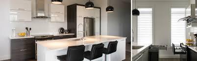 armoires de cuisine usag馥s rénover sa cuisine resurfaçage versus nouvelles armoires kalla