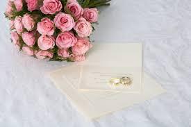 Alternative Wedding Gift Registry Ideas Five Alternative Wedding Gift Registry Services You Need To Know
