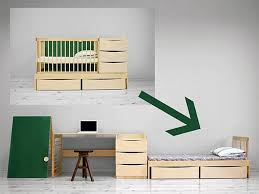 bedroom in a box bedroom bedroom in a box lovely a bedroom in a box best of