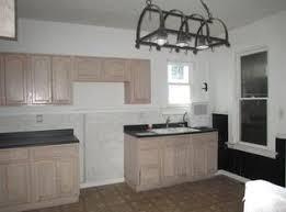 kitchen rock island 807 15th st rock island il 61201 zillow