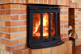 fireplace energy efficiency home design inspirations