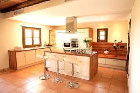 offene küche mit kochinsel offene küchen mit theke fesselnd auf moderne deko ideen oder küche