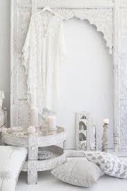 Master Bedroom Furniture List Simple 90 Bedroom Set Furniture Price In India Design Decoration