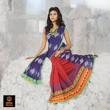 arong saree aarong saree lust ethnic and saree