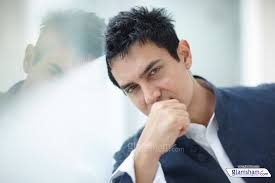 aamir khan picture hd gallery page 1 glamsham com