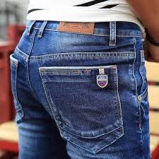 alibaba jeans resultado de imagen para jeans chinos alibaba tito pinterest