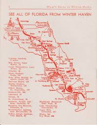 Map Of Winter Haven Florida by Winter Haven Florida Map See All Of Florida From Winter Ha U2026 Flickr