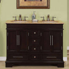 Vanity Small Bathroom Vanities Ebay
