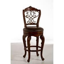 decor kitchen island bar stools counter height swivel wood bar stools with backs counter height swivel