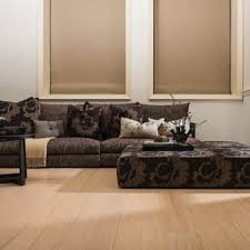 Laminate Flooring Reviews Australia Verdura Bamboo Ghost Gum Verdura Bamboo Bamboo Flooring Diy