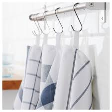 Now Designs Kitchen Towels Elly Dish Towel Ikea