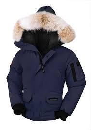 chilliwack bomber c 1 6 chilliwack bomber canada goose jacket cheap sale winter parka