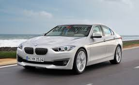 bmw 3 series diesel bmw 3 series reviews bmw 3 series price photos and specs car