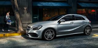 mercedes class mercedes a class stories pictures and about the