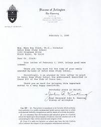 sample request letter for admission application letter