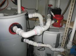 installing bulkhead tips reef2reef saltwater and reef aquarium forum