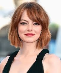 short piecey hairstyles pixies and short crops instyle com