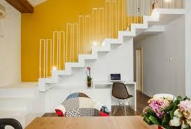 sous bureau design storage escalier 97 creative ideas and solutions anews24 org