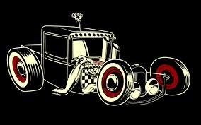 Old Ford Truck Vector - popular cartoon vectors buy cheap cartoon vectors lots from china