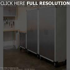 garage storage cabinets costco best home furniture decoration
