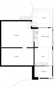 Best 25 Doll House Plans by House Plan Summer House Skatoy By Filter Arkiteketer Summer House