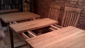door dining table leaf hardware tabletopics drop leaf mechanism