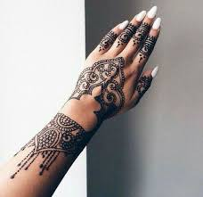 22 best tattoos henna images on pinterest drawings beautiful