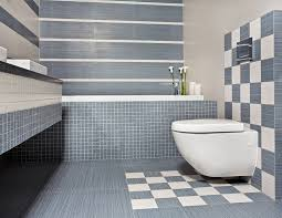bathroom blinds ideas bathroom flooring ideas trends in bathroom blinds ideas