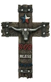 wall ideas metal texas star wall decor free shipping christian