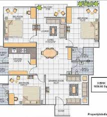 Shopping Mall Floor Plan Pdf Residential House Plan Pdf Househome Plans Ideas Picture Floor