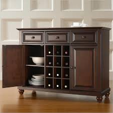 Cabinet In Room Best 25 Sideboard Cabinet Ideas On Pinterest Retro Furniture
