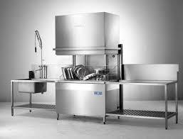 location de mat駻iel de cuisine mat駻iel de cuisine d occasion 100 images mat駻iel de bureau d