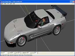 corvette mods c5 the corvette forum trackday mod 0 70 by rc45 rfactor wips