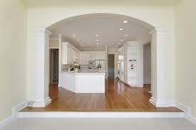 interior arch designs for home bigstockphoto kitchen with arch 5124546big jpg 500 333 pixels