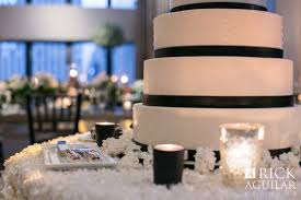 wedding cakes archives elysia root cakes