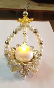 light holder tea light holder diya set of two tea light holder teas and